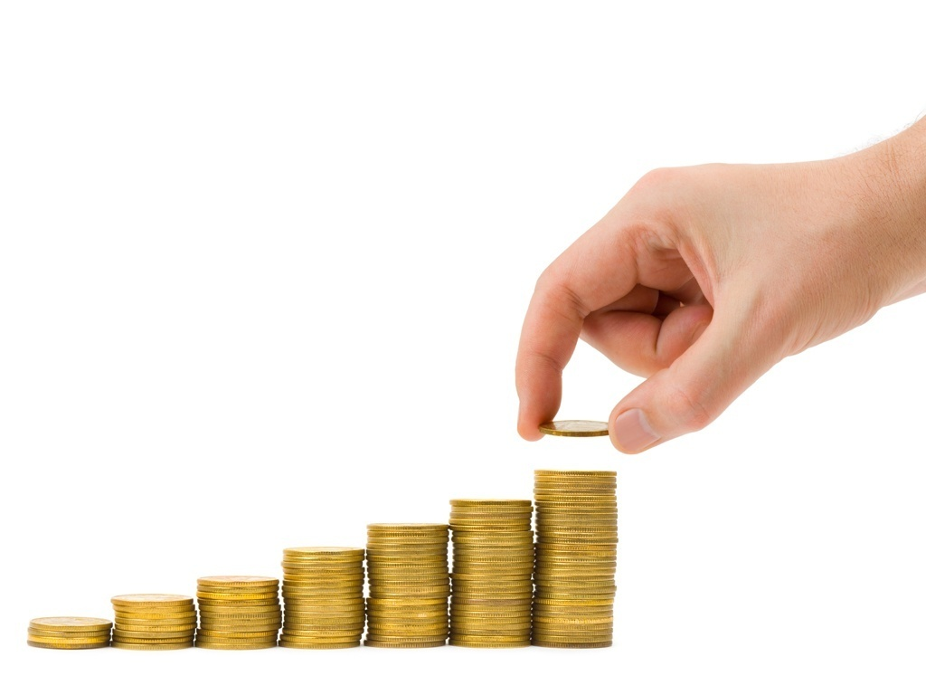 informatica finanza banca:
