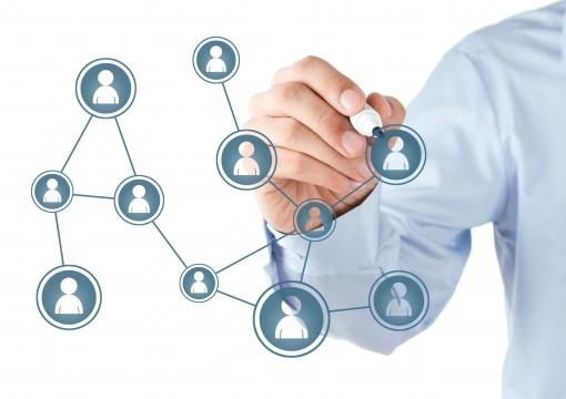 Regione Liguria : sbloccate le graduatorie dei contributi alle reti di impresa.