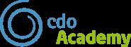 Cdo Academy – DIALOGHI 3° videolezione: IL COLLABORATORE