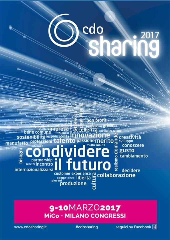 sharing-2017